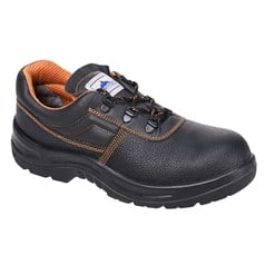 Portwest Steelite Ultra Abrasion Resistant Safety Shoe