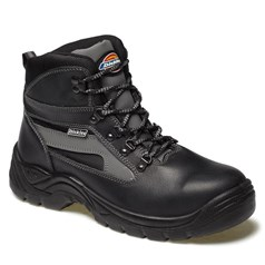 Dickies Steel Toe Cap Severn Super Safety Boot