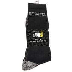 Regatta Men