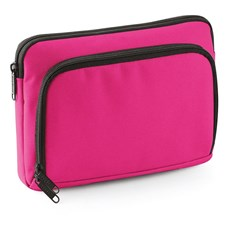 Bagbase Ipad or Tablet Shuttle Pouch