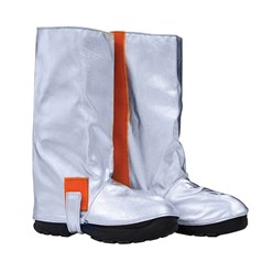 Portwest Approach Range Ignis Fabric Over Boot Approach Gaiters