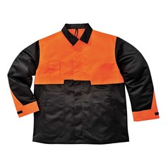 Portwest Oak Chainsaw Jacket